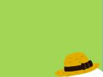 スクリーンショット 2015-08-11 22.59.21