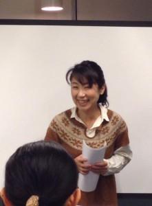 shikyubijin201411-4