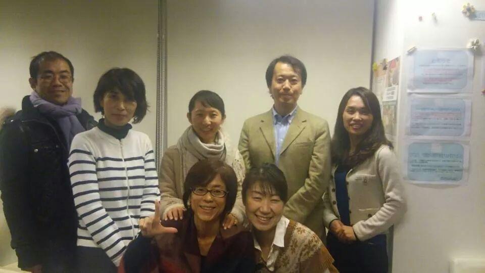 shikyubijin201411-2