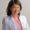 登壇者紹介 乳腺外科 池田紫先生~第四回「女性のQOLを考える」研究会~